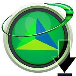 دانلود نرم افزار دانلود فیلم برای اندروید- IDM Video Download Manager 6.27