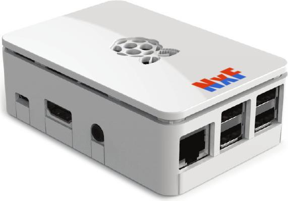 نرم افزار NxFilter 3.1.7 - مدیریت و کنترل شبکه