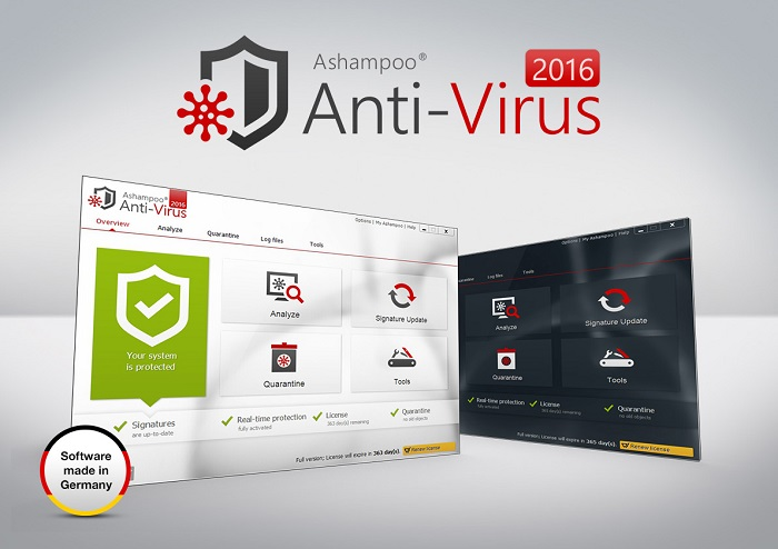 ashampoo-anti-virus-2016