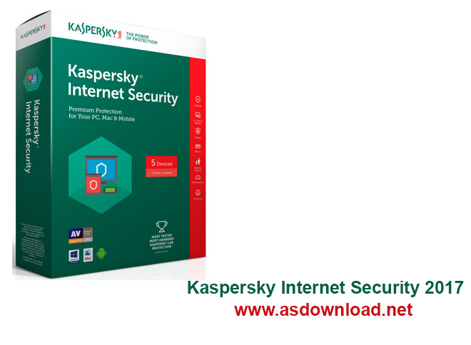 kaspersky-internet-security-2017