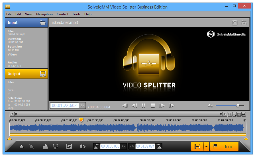 SolveigMM.Video.Splitter.4.0.1412.101