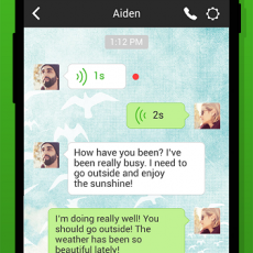 3 Coco apk android