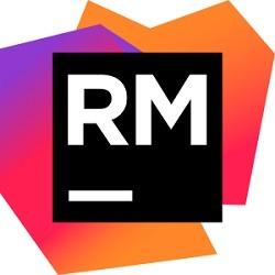 دانلود JetBrains RubyMine - نرم افزار برنامه نویسی به زبان روبی