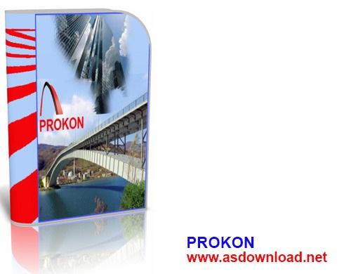 PROKON 2.6