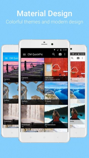 QuickPic Gallery with Google Cloud support e1499585778394