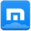 Maxthon Web Browser - Fast APK