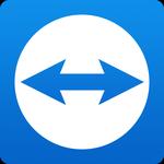 TeamViewer for Remote Control 4.5.5-نرم افزار کنترل از راه دور کامپیوتر با آندروید