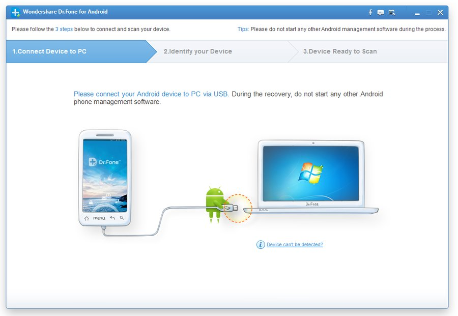 Wondershare.Dr.Fone.for.Android.v5.0.22