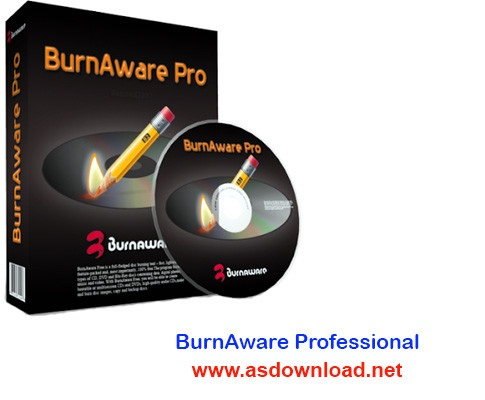 BurnAware-Professional-6.9.3