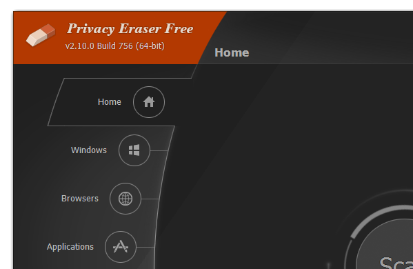 Privacy.Eraser.Free