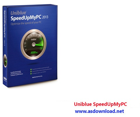 Uniblue-SpeedUpMyPC-2014-6.0.3