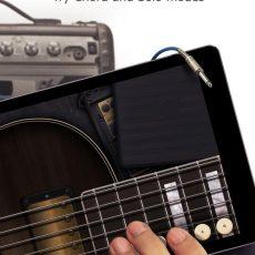 7 Real Guitar Free Chords Tabs Simulator Games