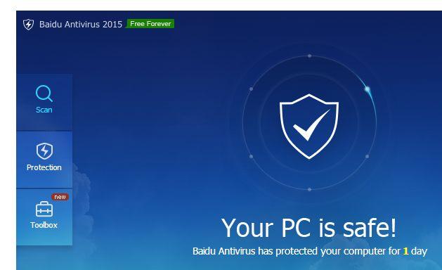 Baidu.Antivirus.2015.5.0.3.84333