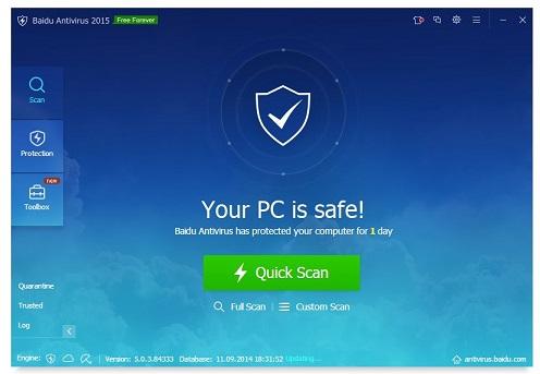 Baidu.Antivirus.2015.5.0.3.843331