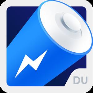DU Battery Saver PRO v4.9.3.2 – دانلود نرم افزار کاهش مصرف باتری آندروید