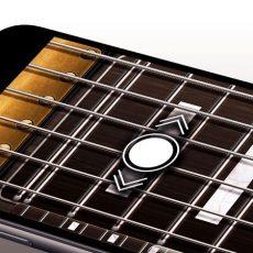 Real Guitar Free Chords Tabs Simulator Games 4