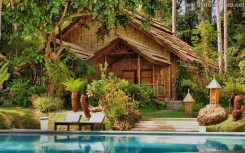 forest_house_8