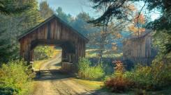 nature landscapes hd wallpaper beautiful 245x137 دانلود عکس طبیعت فوق العاده زیبا با کیفیت hd