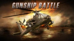 1_gunship_battle