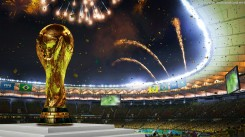 2014 fifa world cup wallpaper