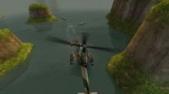 2_gunship_battle