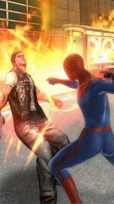 2_the_amazing_spider_man_2