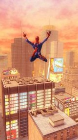 4_the_amazing_spider_man_2