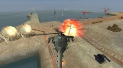 5_gunship_battle