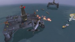 6_gunship_battle