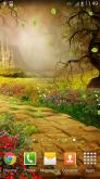 Fairy Tale Live Wallpaper (3)