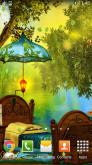 Fairy Tale Live Wallpaper (4)