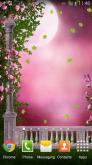 Fairy Tale Live Wallpaper (5)