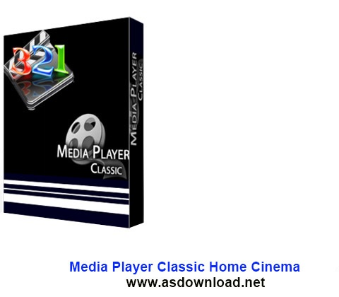 Media-Player-Classic-Home-Cinema-1.7.5