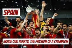 Official World Cup slogans of the 32 teams in world cup 2014. jpg (17)