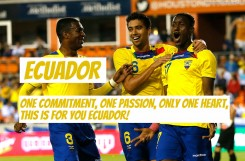 Official World Cup slogans of the 32 teams in world cup 2014. jpg (31)