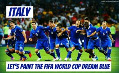Official World Cup slogans of the 32 teams in world cup 2014. jpg (5)