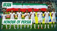 Official World Cup slogans of the 32 teams in world cup 2014. jpg (8)