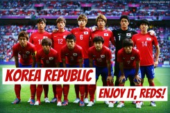 Official World Cup slogans of the 32 teams in world cup 2014. jpg (9)