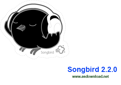 Songbird 2.2