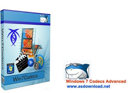 Windows-7-Codecs-Advanced