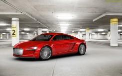 super car 2014 (1)