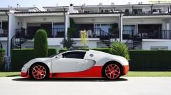 super car 2014 (2)