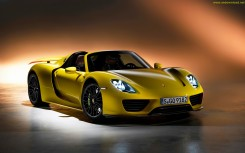 super car 2014 (3)