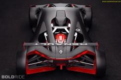 super car 2014 (6)