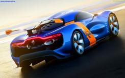 super car 2014 (7)