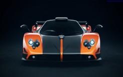 super car 2014 (8)