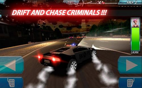 2_police_chase_3d