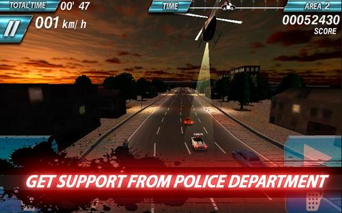 3_police_chase_3d