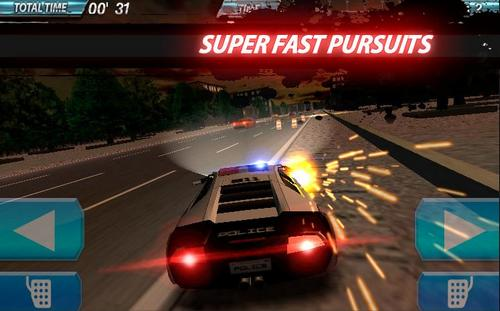 4_police_chase_3d