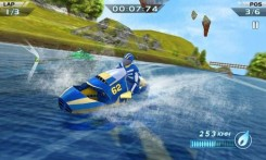 4_powerboat_racing